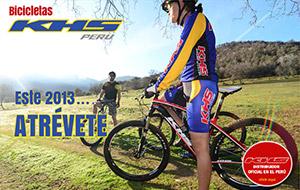 WEB KHS PERU 2013