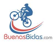 Buenas Biclas
