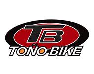 Toño Bike