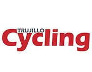Trujillo Cycling