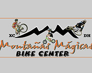 Montaña Mágica Bike Cente
