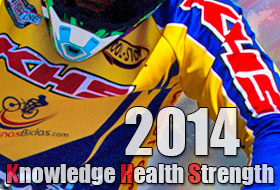 Web KHS 2014